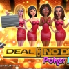 Deal or No Deal Poker Special announced!