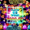 Pac Man Battle Casino announced!